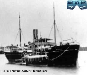 Ship Wreck_2_