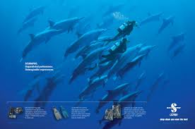 scubapro water